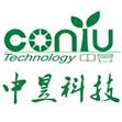 江西中昱新材料科技有限公司